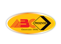 Milošević DOO - Partneri